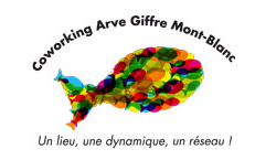 coworking Arve Giffre Mont Blanc