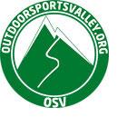 logo OSV